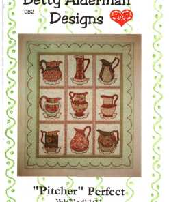 Betty Alderman Designs 082