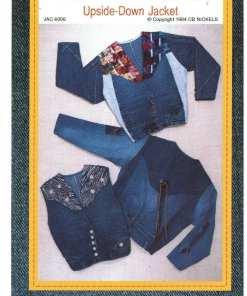 Junk Jeans JAC 6006