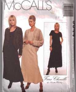 McCalls 9044 N
