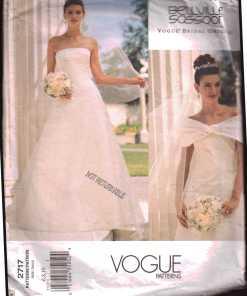 Vogue 2717 N