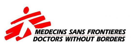 Médecins Sans Frontières (UK)
