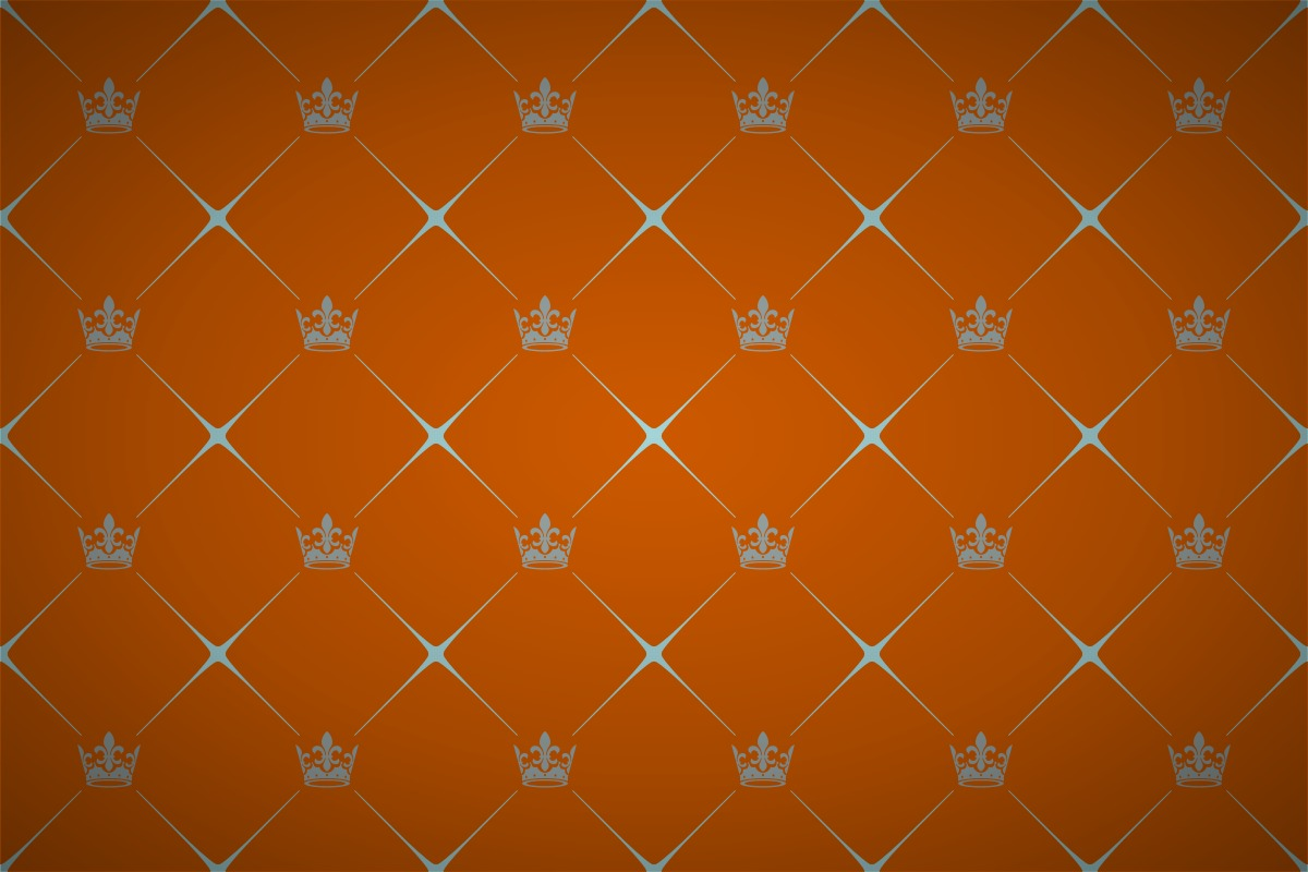 Cute Bow Wallpaper For Iphone Free Bling King Wallpaper Patterns