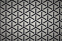 Free classic japanese bamboo weave wallpaper patterns