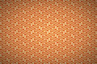 Free classic japanese wallpaper patterns