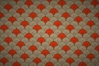Free japanese fan wheel wave wallpaper patterns