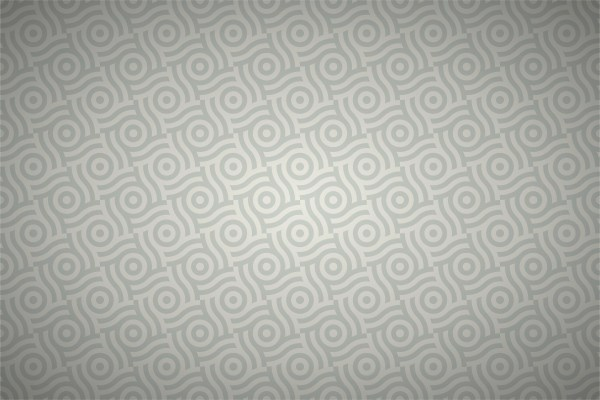 Free Japanese Wave Dot Wallpaper Patterns