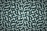Free japanese wave dot wallpaper patterns