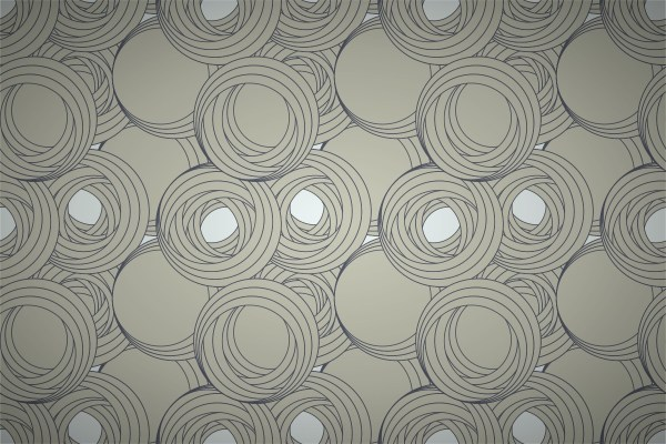 Free Mackintosh Rose Wallpaper Patterns Year Of Clean Water