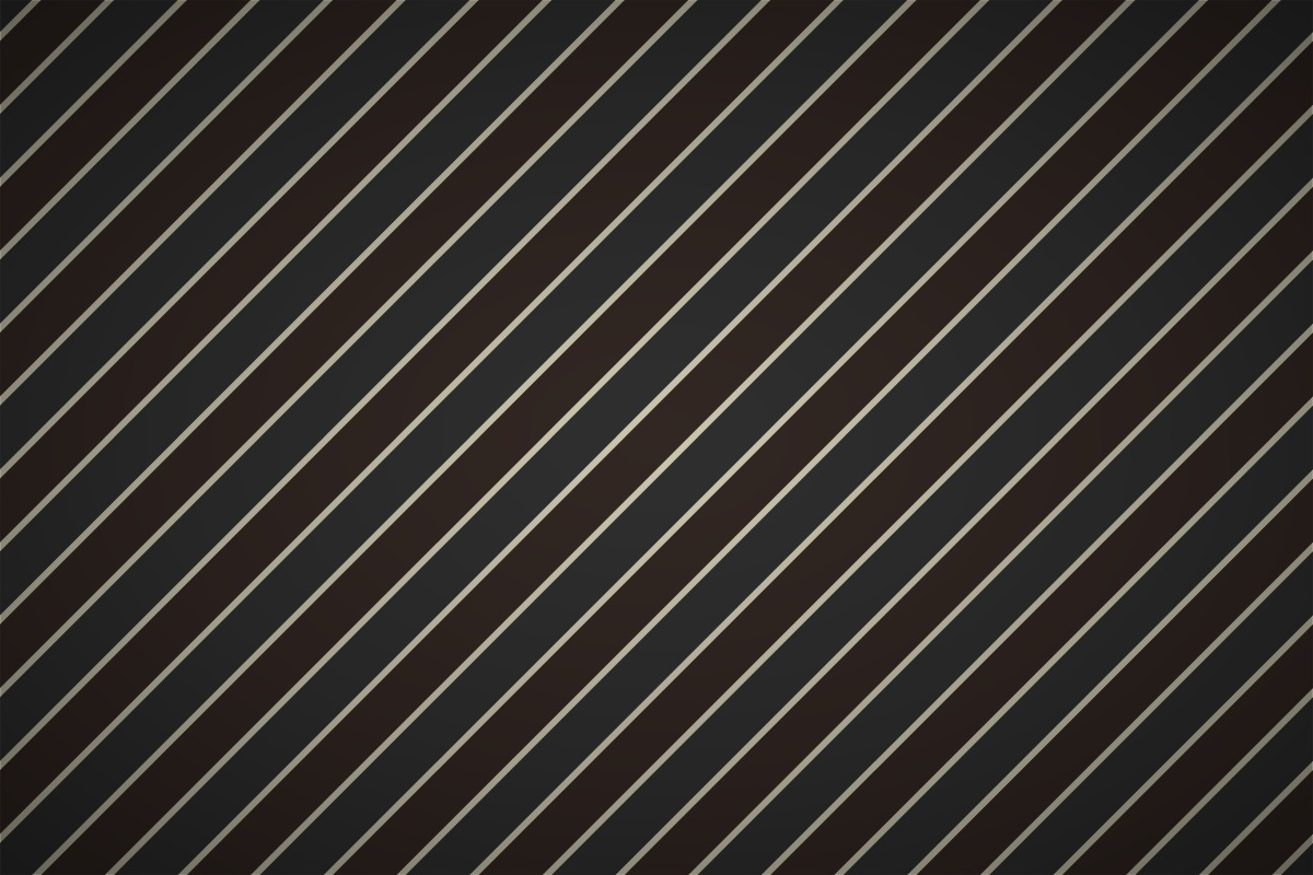 Black 3d Brick Wallpaper Free Pin Stripe Wallpaper Patterns