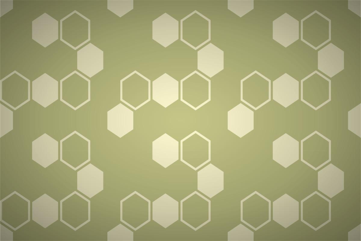 3d Brick Pattern Wallpaper Free Random Hexagon Quilt Wallpaper Patterns