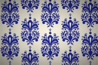 Free vintage damask wallpaper patterns