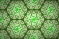 Free wool ball swirl wallpaper patterns