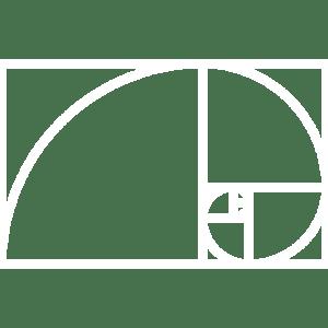 pibonacci fibonacci pattern integrity pi phi filmmaking science buckminster fuller portland inc