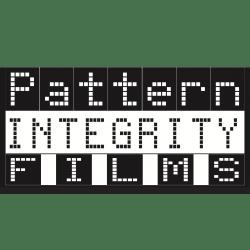 Pattern Integrity