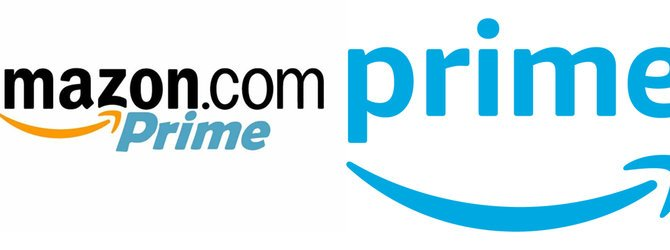 New You on Amazon Prime