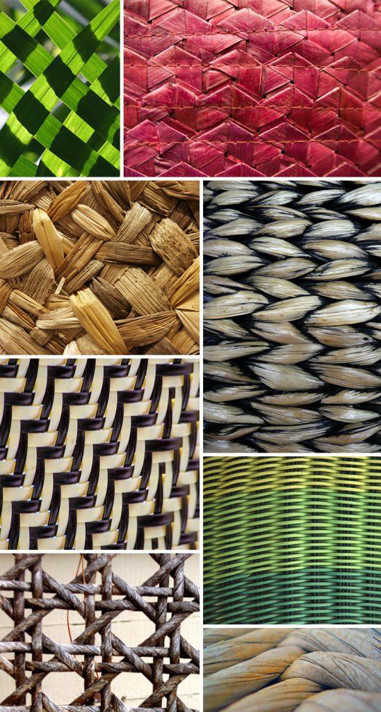 x rocker chair massage repair service technician found patterns: basketweave - pattern observer