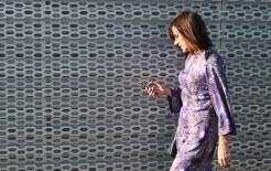 patternscissorscloth32016B