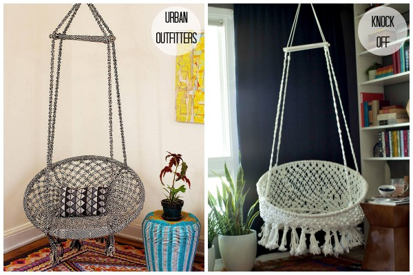 how to make a hanging chair cool outdoor folding chairs 11 macrame hammock patterns and supplies hub instructions
