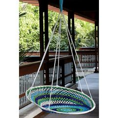 Compact Camping Chair Target Bean Bag Chairs 14 Paracord Hammock Designs & Patterns - Hub