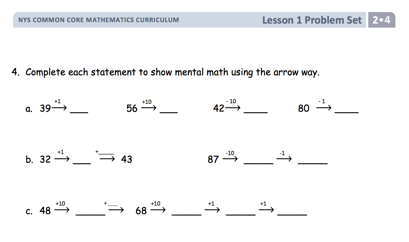 Arrow Amazing Mathematics Worksheets Arrow Best Free Printable Worksheets