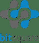 Bitsquare cryptocurrency platform