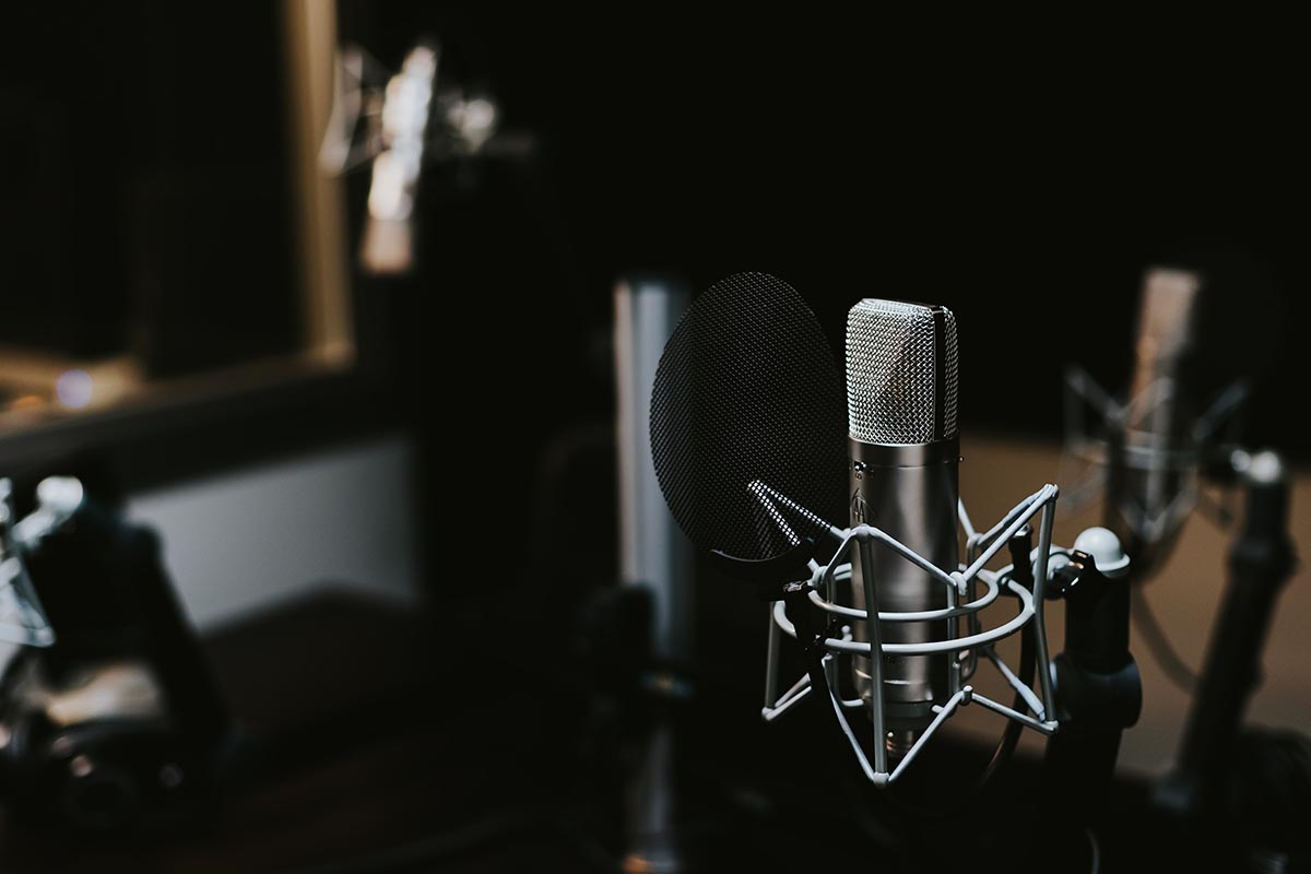 Best Investing & Trading Podcasts