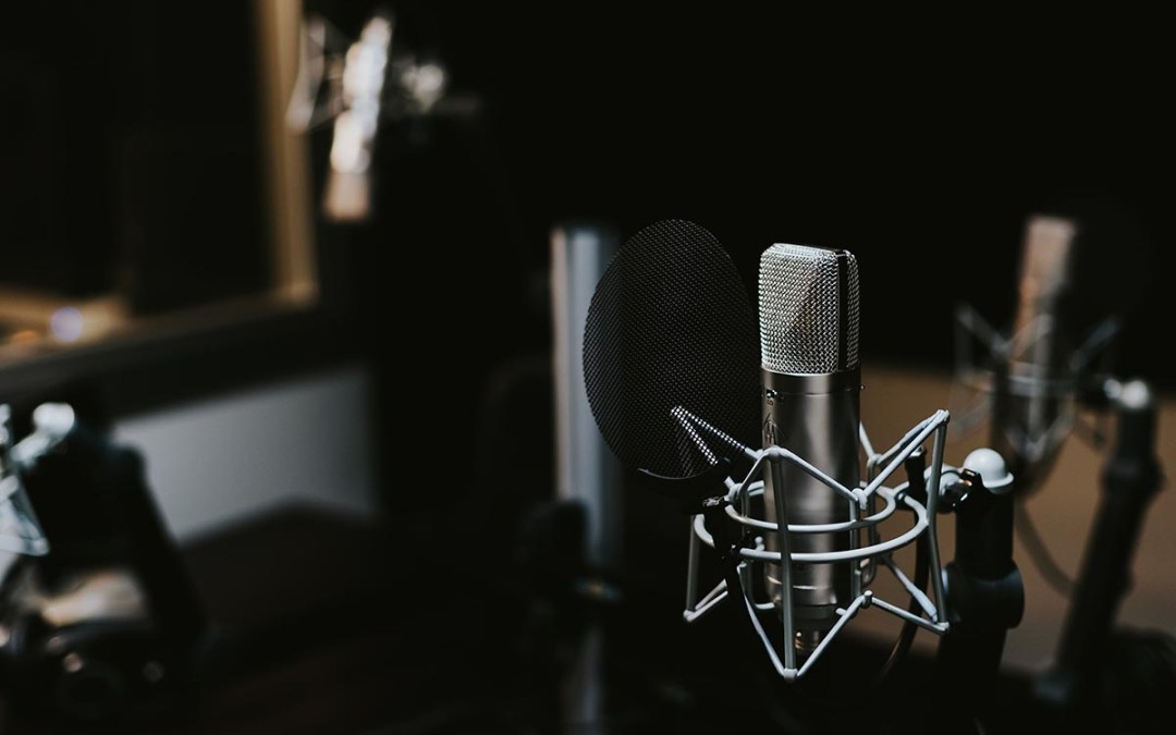 13 Best Investing and Trading Podcasts