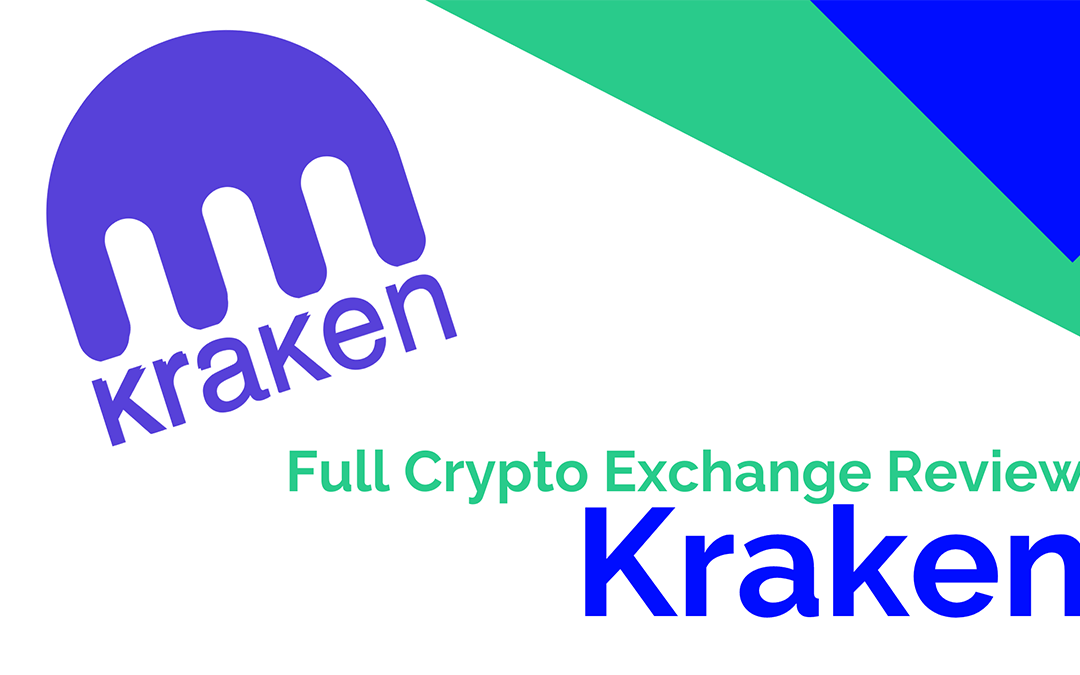 Kraken In-Depth Review: Is It The Best Crypto Exchange For You?