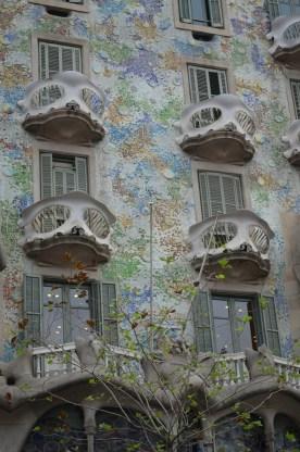 Casa Bastillo
