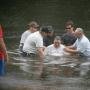 Riverbaptism#3