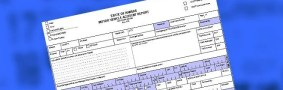 Patterson Legal Group Tells You How to Search for Kansas Accident Reports
