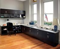 Laminate Cabinets: Commercial Modular Casework | Patterson ...