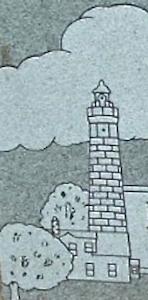 tombstone-mrs-frederick-d-lutz