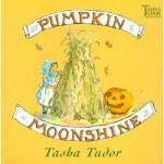 Pumpkin-Moonshine-by-Tasha-Tudor-300x300