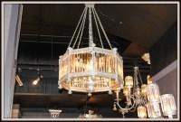 High Point Market Gold  Pattis Picks | Chatti Patti ...