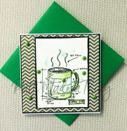 tim-holtz-coffee-green-wm