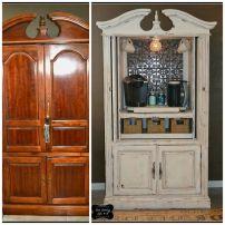 bar-armoire 050o9529284020e477 (1)