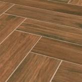 Porcelain-Wood-Grain-Tile-Flooring