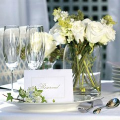 Wedding Chair Covers Sydney French Style Dining Chairs Pattis Party Hire, Marquee Hire Sydney. 02 9584 3366
