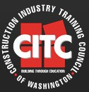 Construction Industry Training Council of Washington