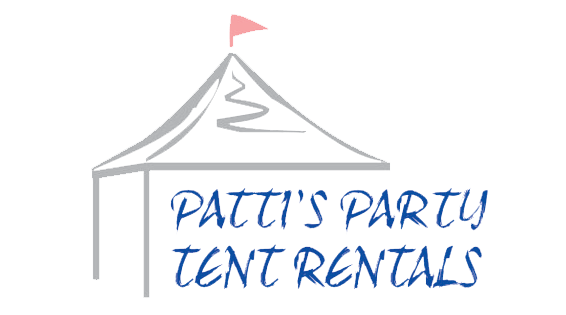 Tents & Tables   Patti's Party Tent Rentals