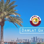 Doha – Pustynna stolica Kataru