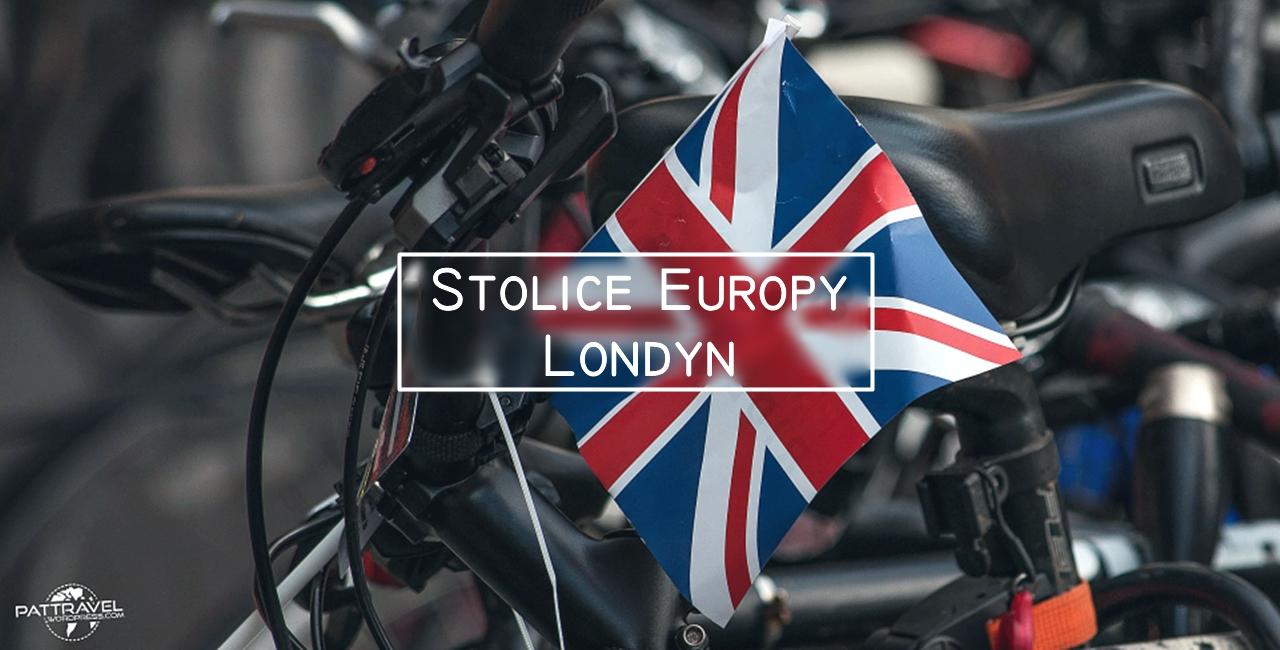 pattravel_londyńskie ulice5