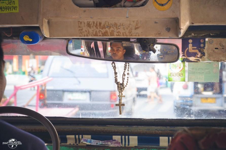 PatTravel_2015FILIPINY001-58A