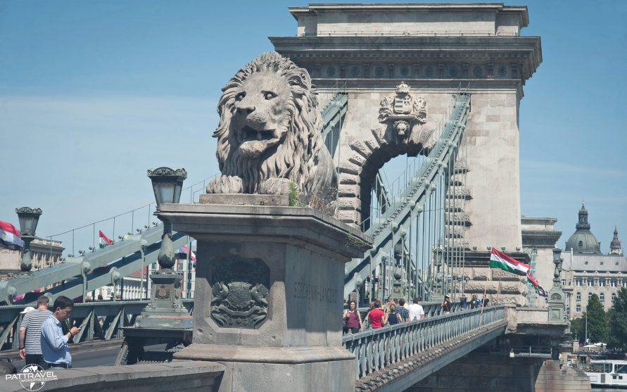PatTravel_2015201506 BudaPest001-43A