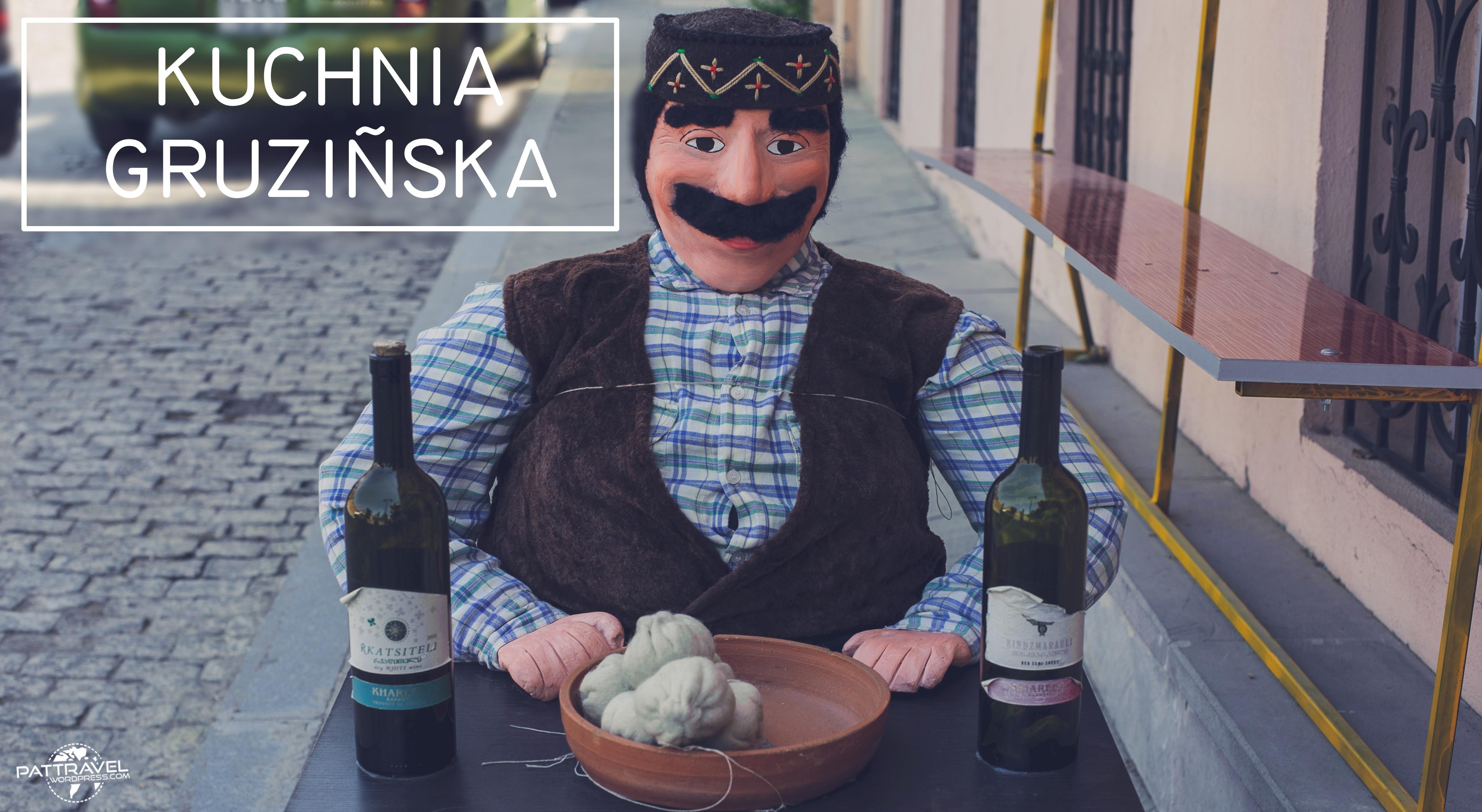 pattravel_kuchnia gruzinska