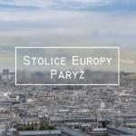 Paryski streetart