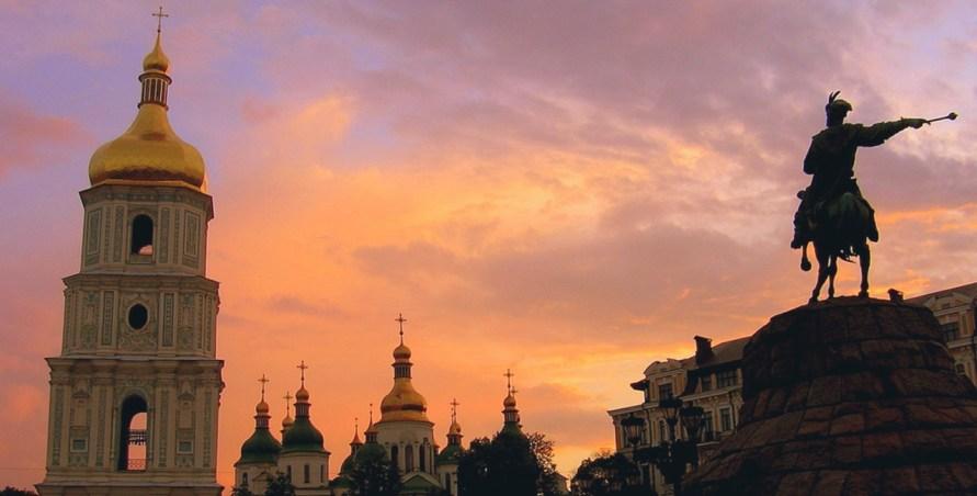 Kijów_sofia_kijowska