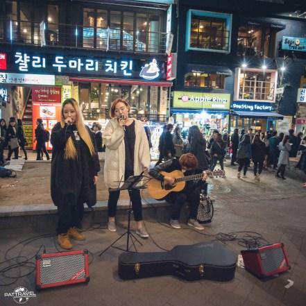 pattravel_2015korea-raw001-62