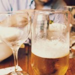 10 dań, które warto spróbować w Czechach
